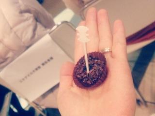 cacao0214.JPG