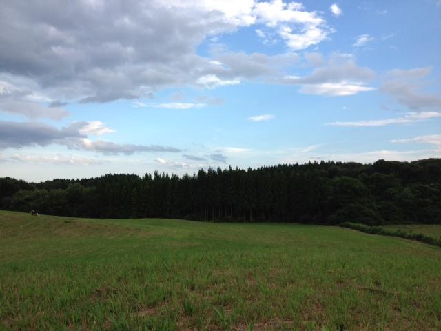 urayama2012081.JPG